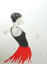 2016-10-11_danseuse-1
