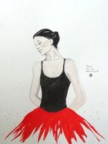 2016-10-11_danseuse-2