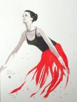 2016-10-11_danseuse-4