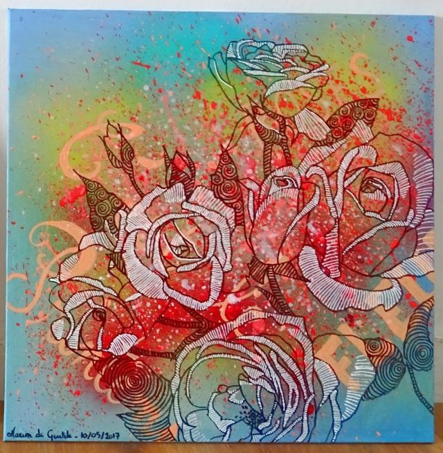 2017.05.10_Fleurs (2)